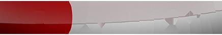 Logo von Redlantern Agency